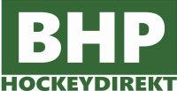 BHP Hockeydirekt