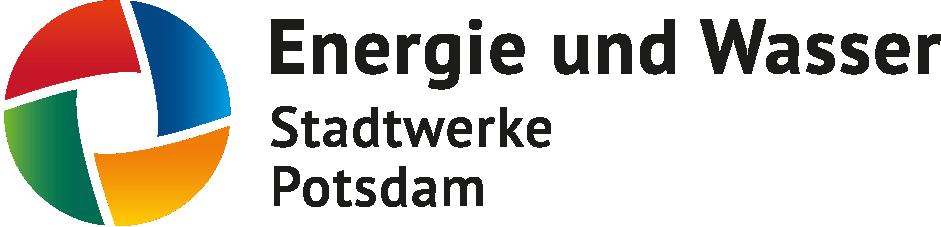 Logo EWP