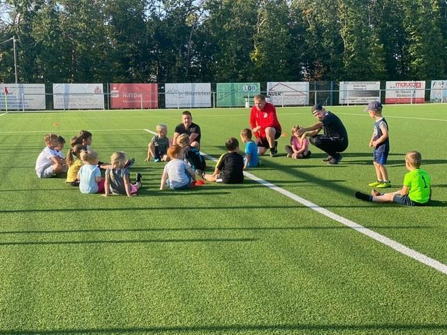Bambini-Training_2020