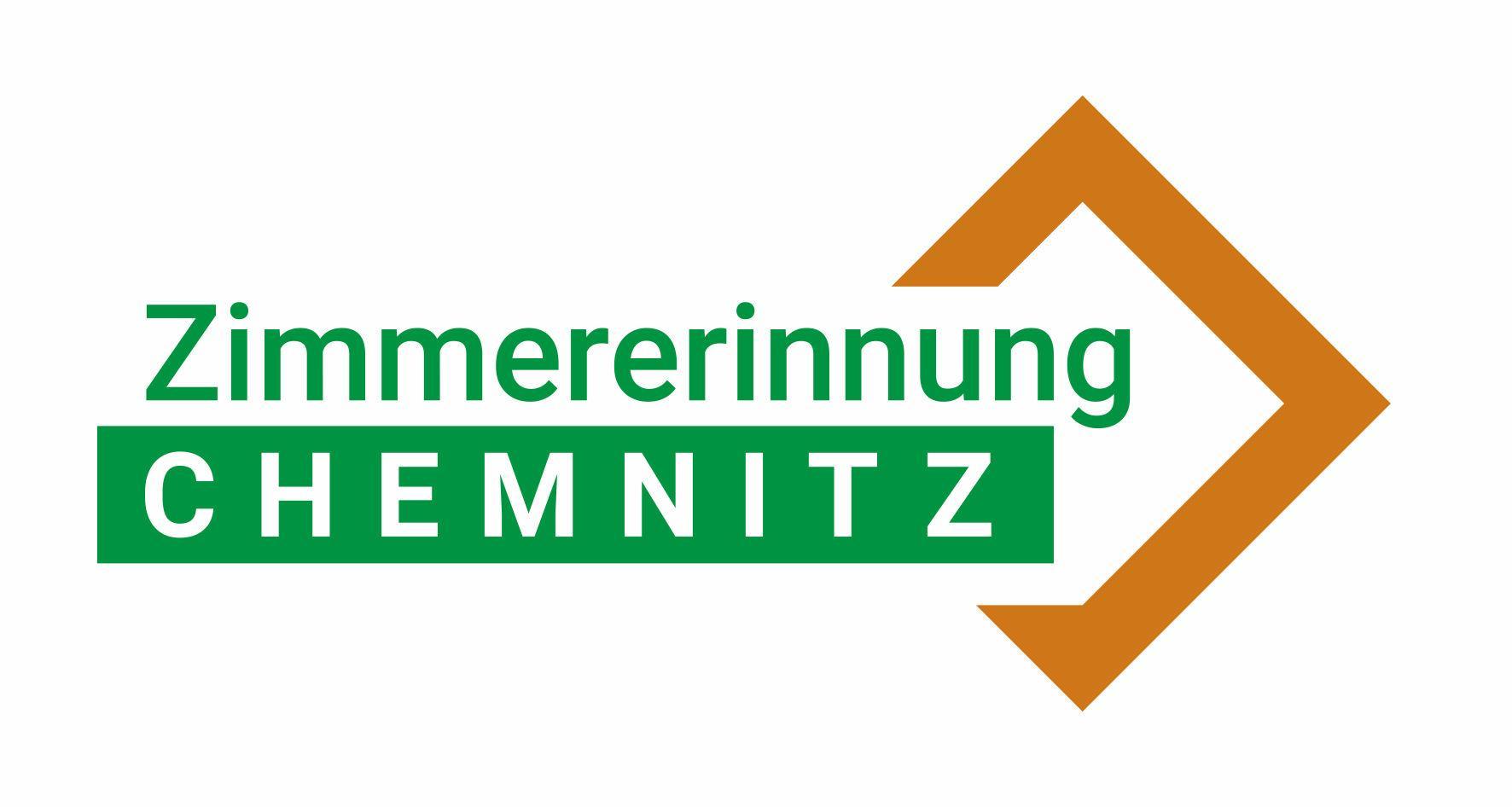 Logo-Zimmerer