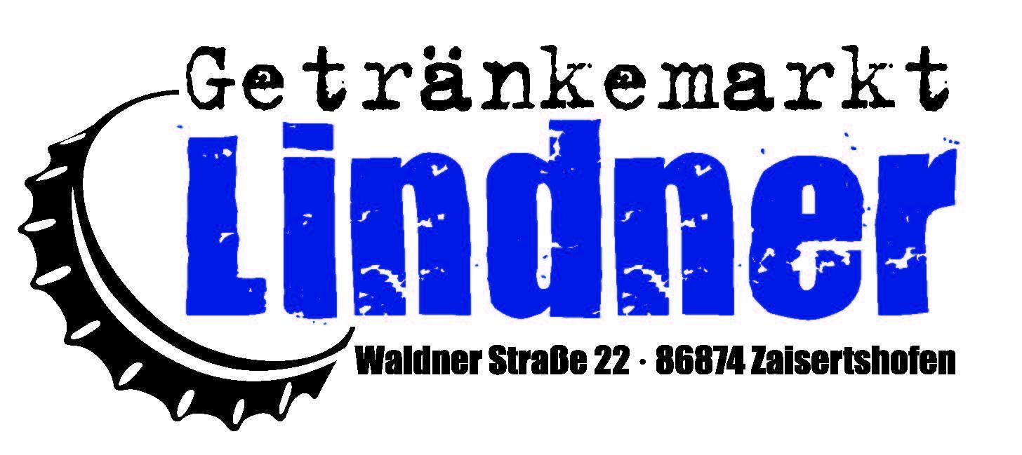 Logo Lindner
