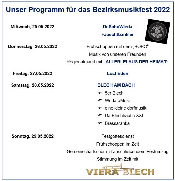 Vorankündigung_Programm BMF 07.06.