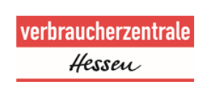 Verbraucherzentrale Hessen