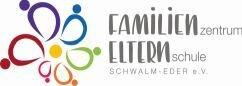 Familienzentrum Elternschule Schwalm-Eder e.V.