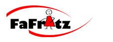 Frauen- und Familienzentrum in Fritzlar e.V.