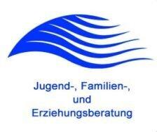 Jugend- und Familien und Erziehungsberatungsstelle