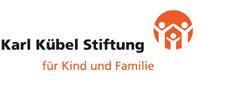 Karl Kübel Stiftung