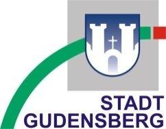 Stadt Gudensberg Kindertageseinrichtung