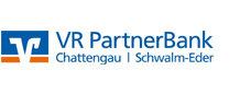 VR PartnerBank Chattengau-Schwalm-Eder