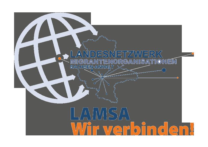 Transp_WEB_END_LOGO_NEU_LAMSA-2019