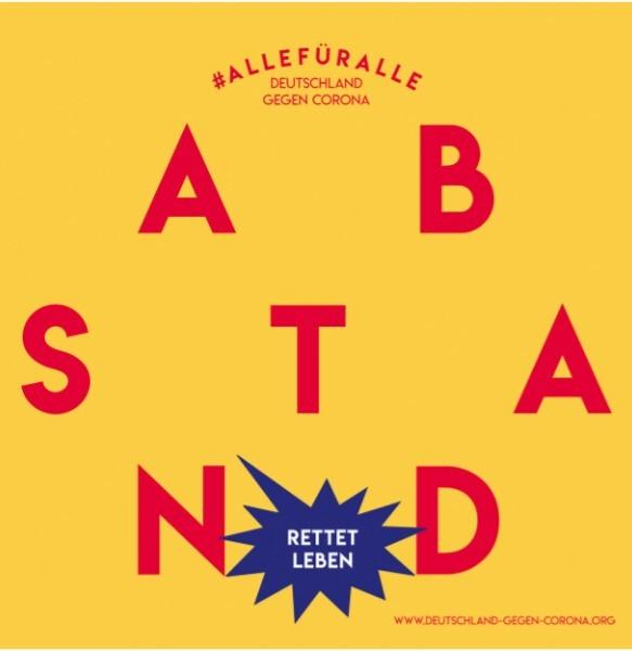 alle_abstand