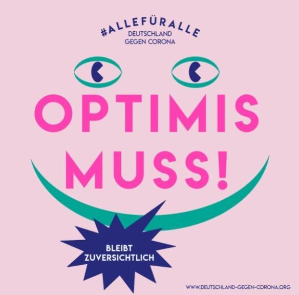 alle_optimismus