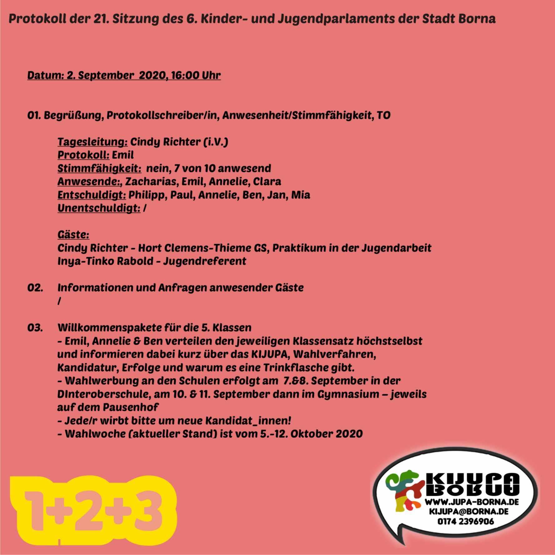 Protokoll_2020_09_02_1-3