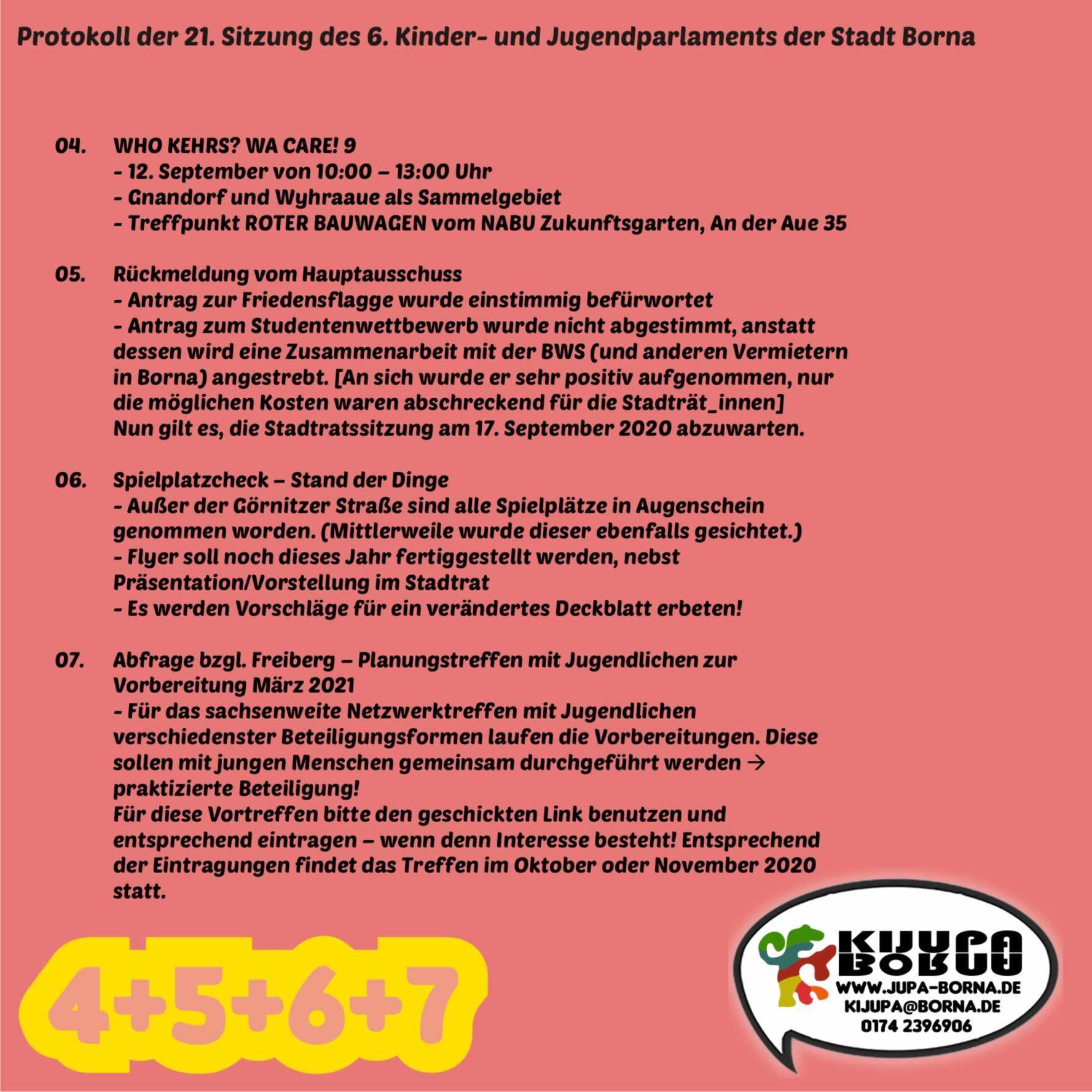 Protokoll_2020_09_02_4-7