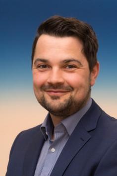 Alexander Meimbresse