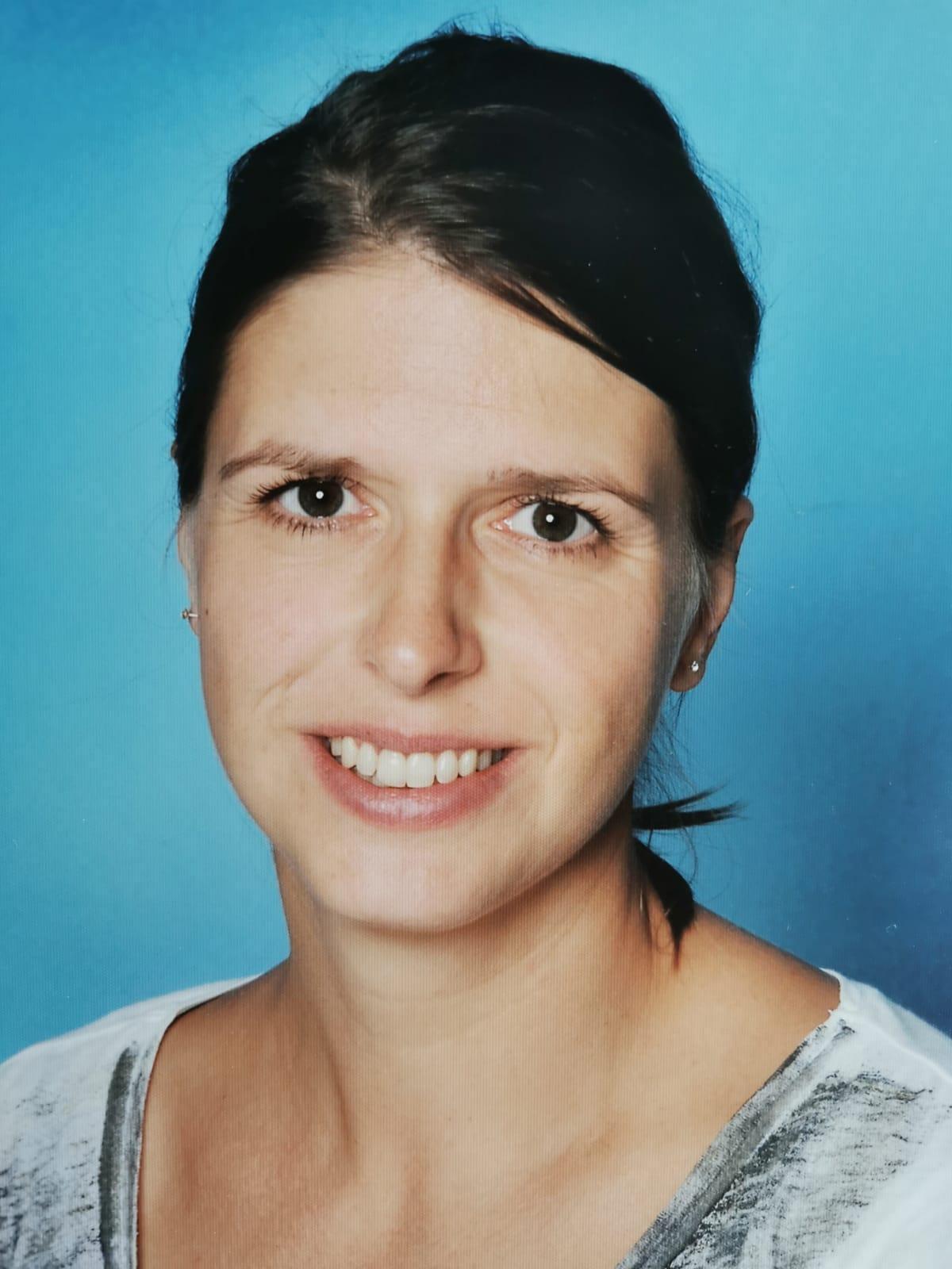 Janika Rittner