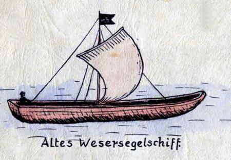 06_Weserschifffahrt_-_Entwickl.jpg