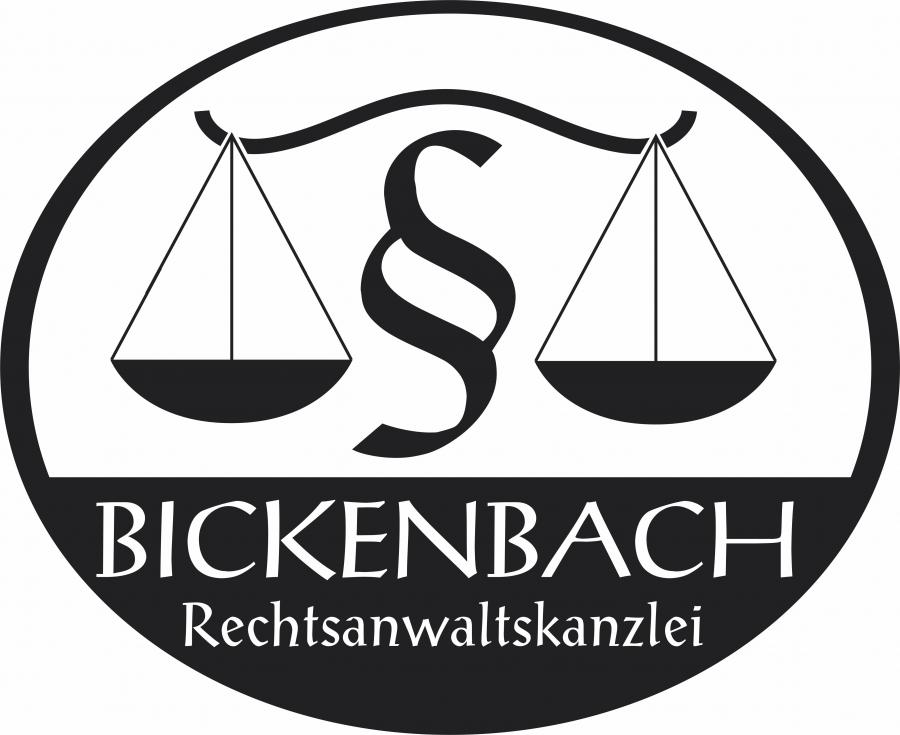 Bickenbach