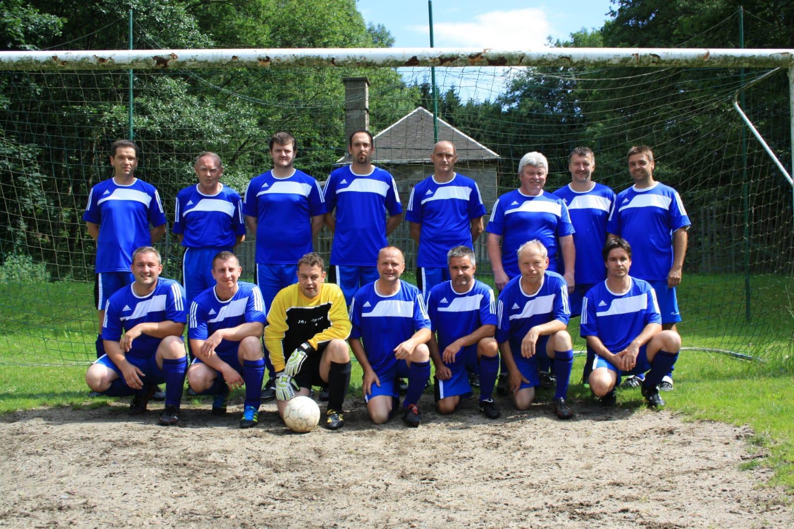 Fußball_Alte_Herren