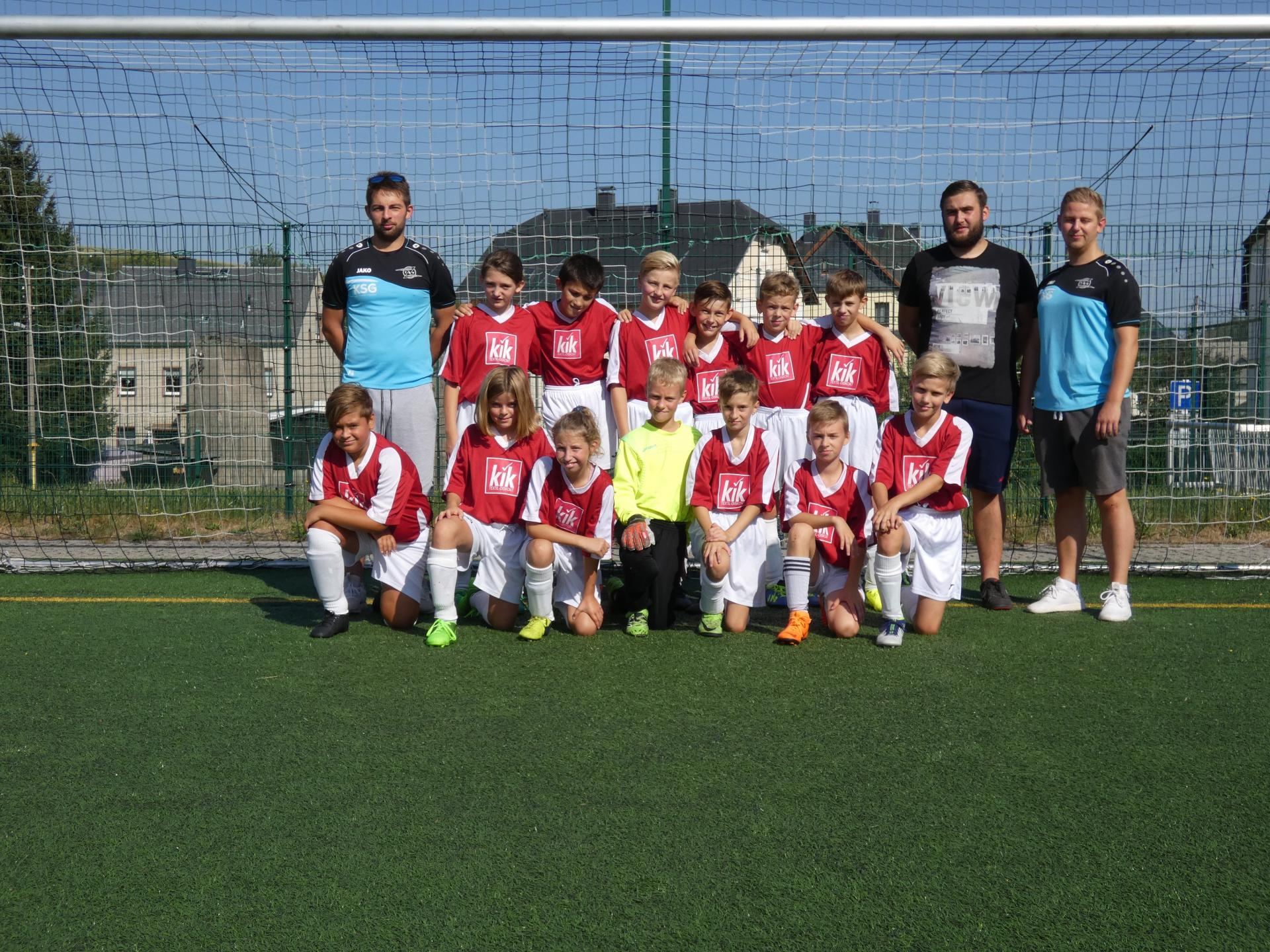 Fußball_D2-Jugend