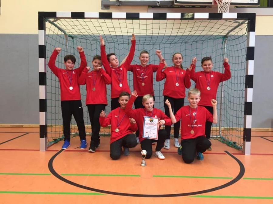 Mannschaftsfoto_Fußball_D1-Jugend