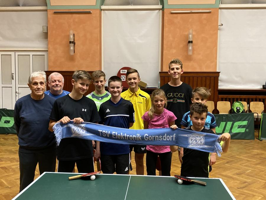 Mannschaftsfoto_Tischtennis_Jugend