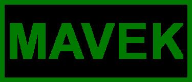 Mavek