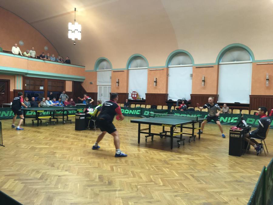 Volkshaus_Tischtennis