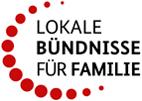 Lokale Bündnisse für Familien