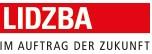 Lidzba Logo