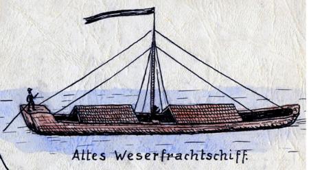 07_Weserschifffahrt_-_Entwickl.jpg