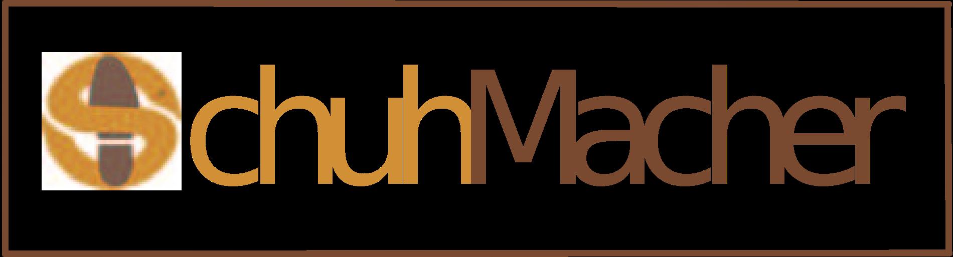 Logo-S-Schriftzug_EPS