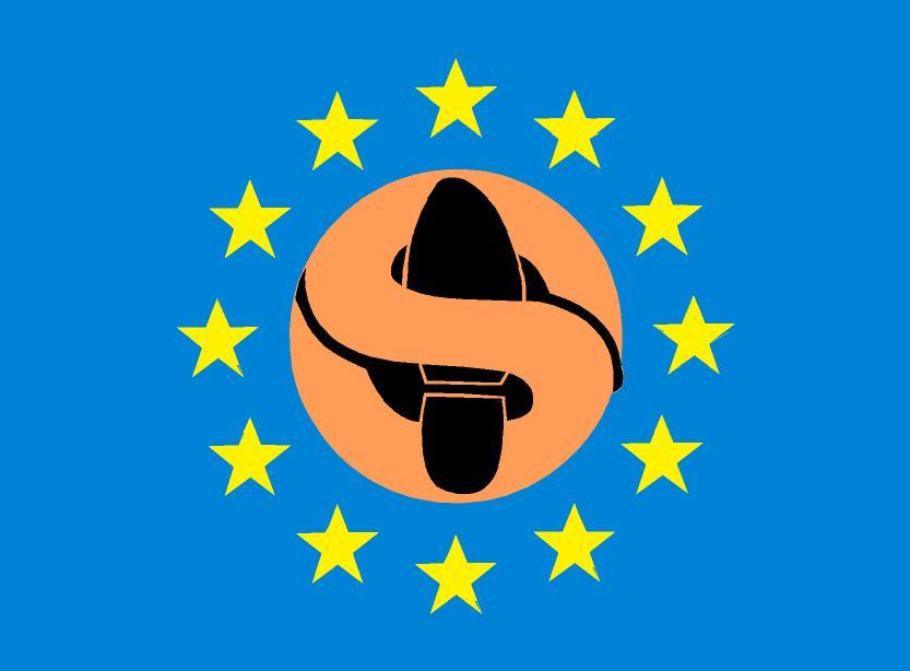 Logo_4c_skala