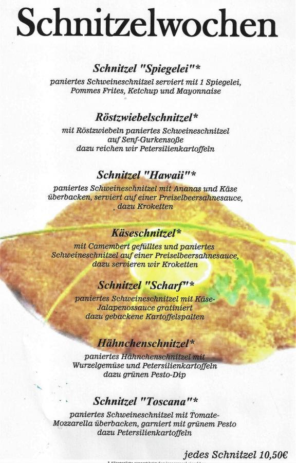Schnitzelwochen2020