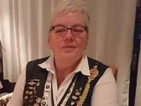Angelika Ehbrecht