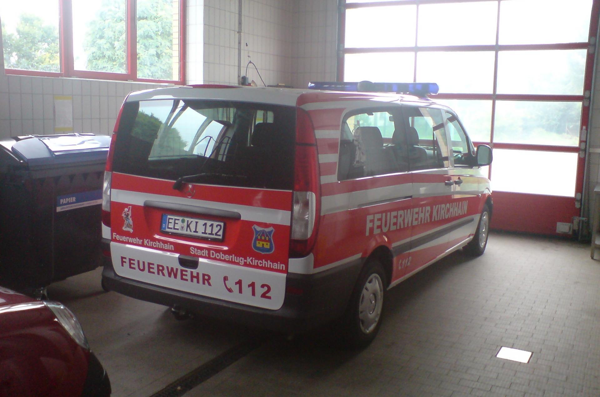 Nexdorf