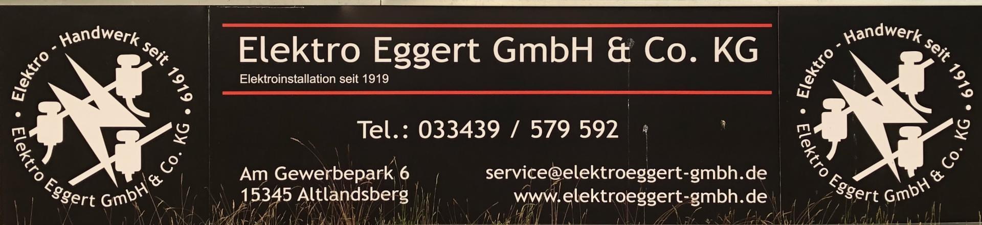 Elektro Eggert