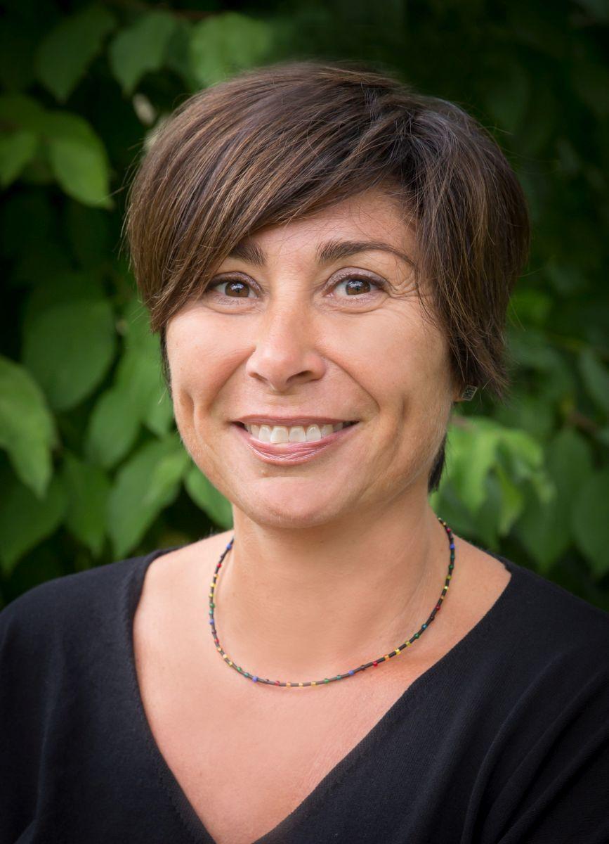 Bianca Herbst 2020