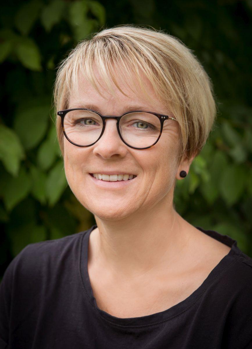 Martina Herbst 2020