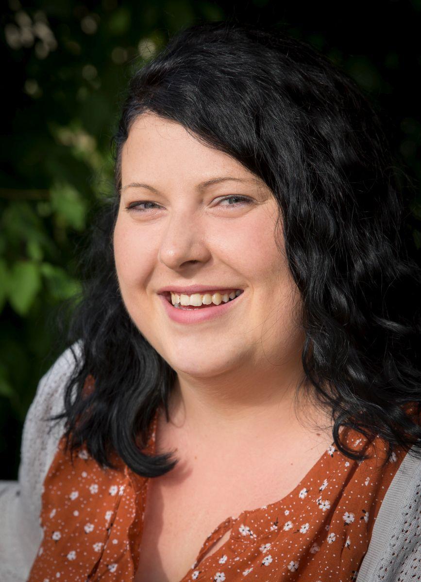 Sophie Herbst 2020