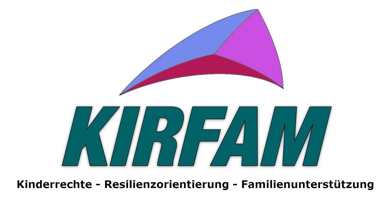 KIRFAM