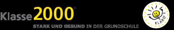 Logo Schule 2000