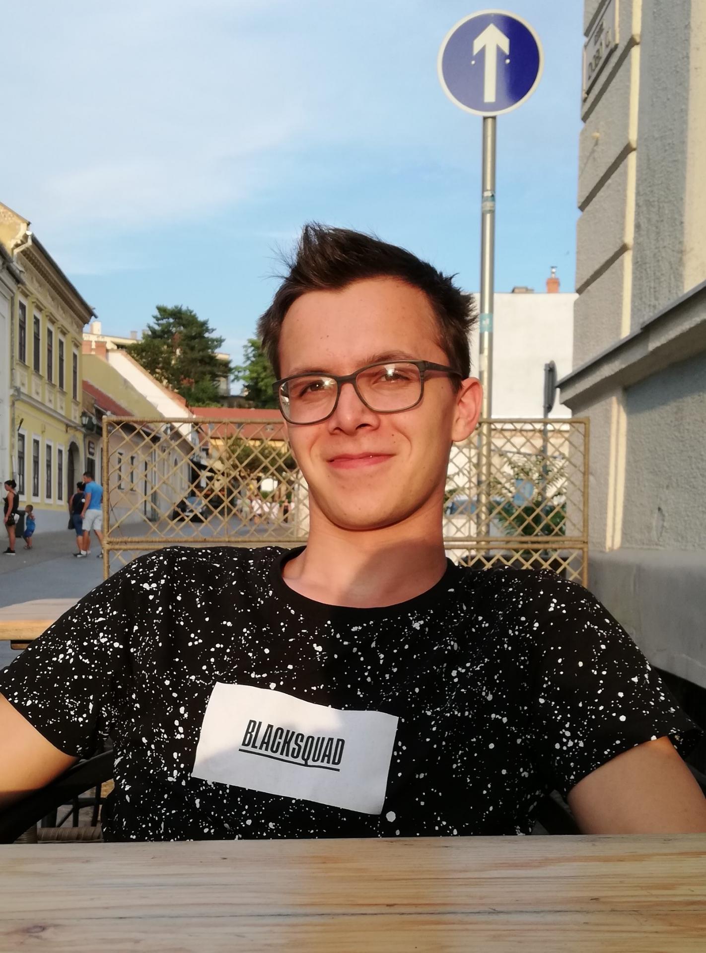 Clemens Wasserer_Jugendleiter