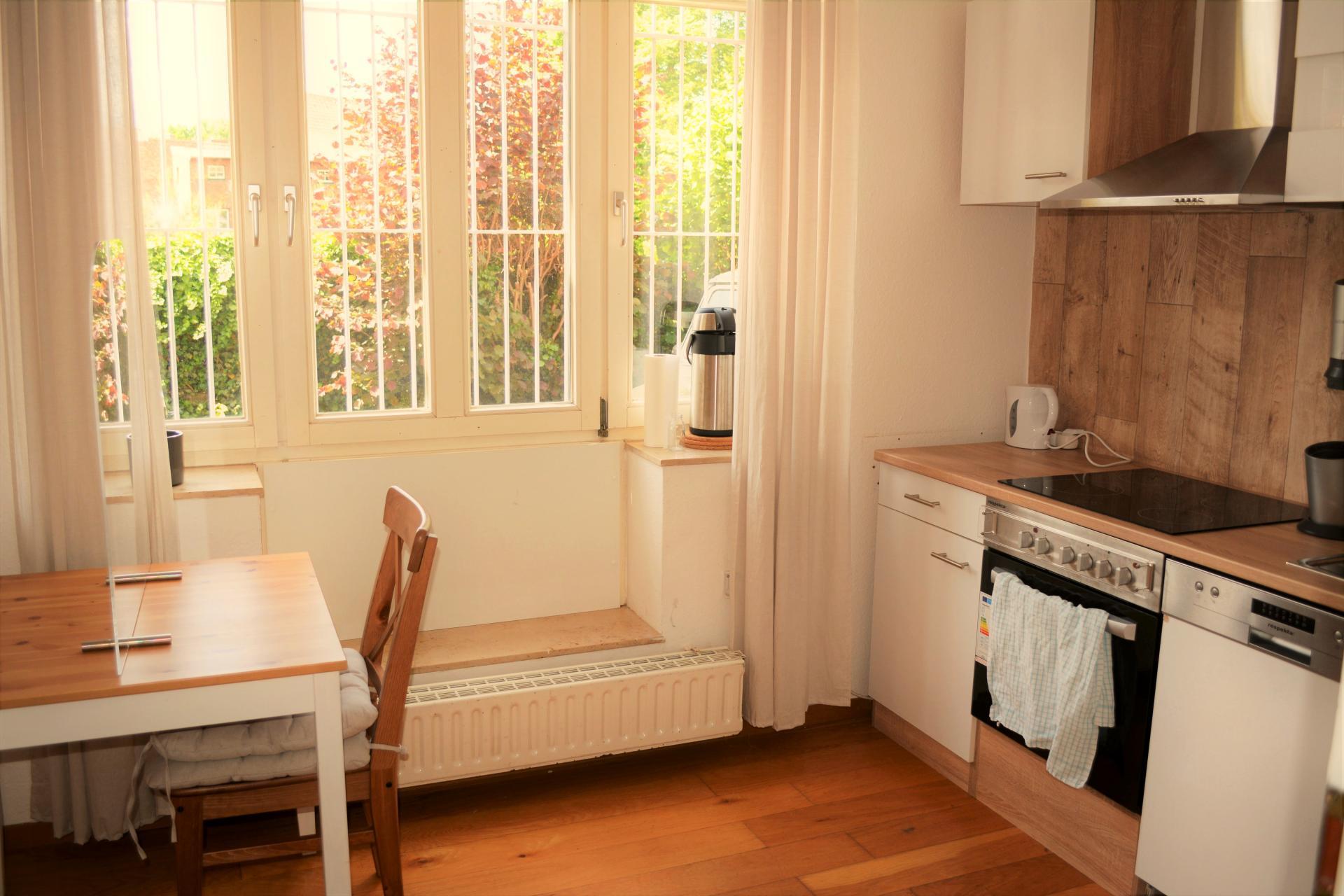 06 Küche