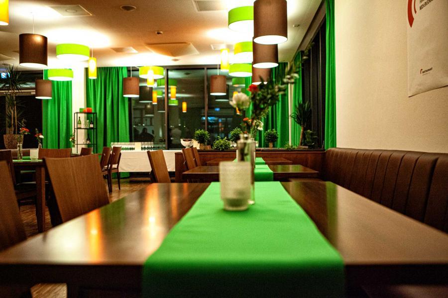 RestaurantRäumlichkeiten2