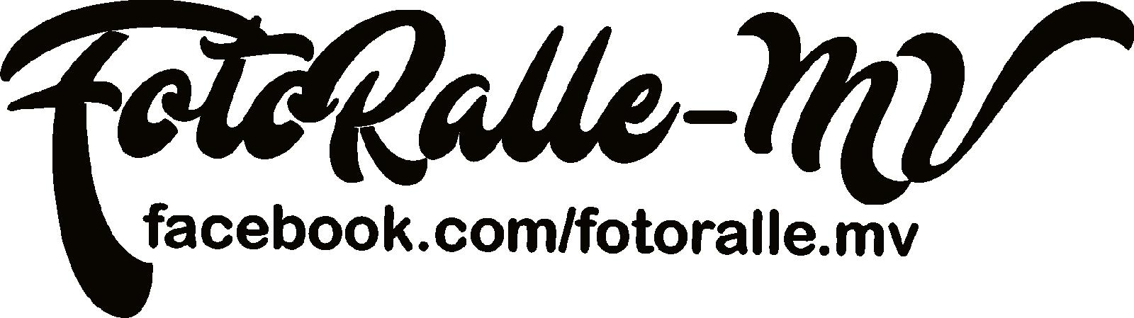 Foto Ralle