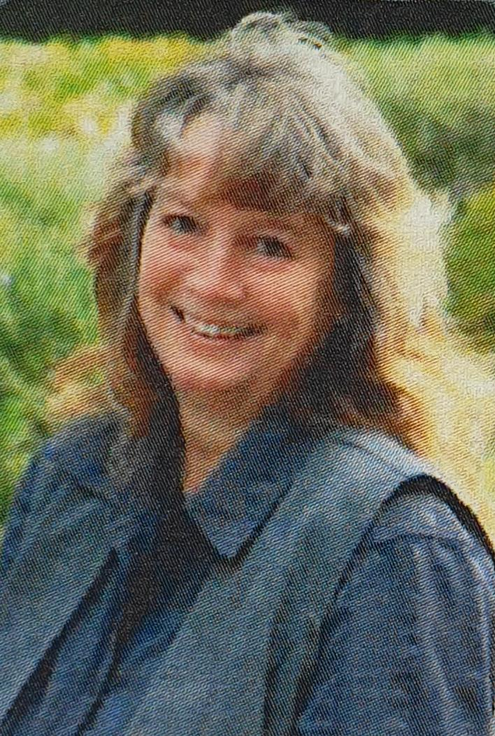 Sabine Gäthke