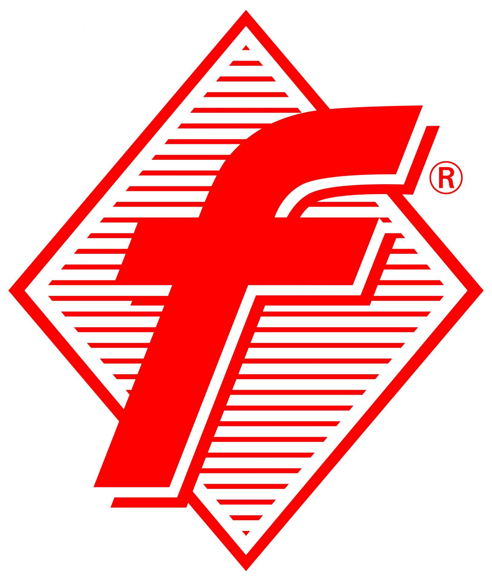 409_Fleischer_Logo