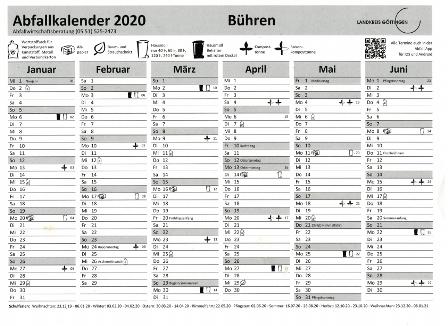Abfall_2020