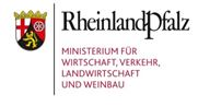 Logo Rheinland Pflaz